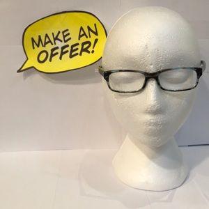 Ray-Ban  Oval Eyeglasses.RX.5187 5163 50-16 140
